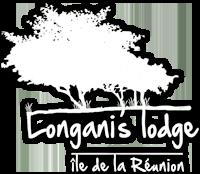 Longani's Lodge